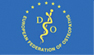 EFO - European Federation of Osteopaths